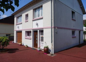 Thumbnail 2 bed detached house for sale in Mayenne, Mayenne, 53100, France