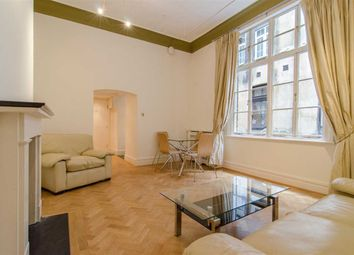 Thumbnail 1 bed maisonette to rent in Queen's Gate, London