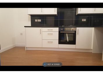 3 bed semi-detached house to rent in Bawhirley Road, Greenock PA15