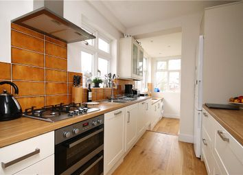Thumbnail 4 bed property for sale in Whitehorse Lane, South Norwood, London