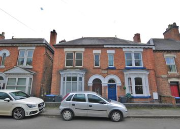 Thumbnail 3 bed semi-detached house for sale in Mayfield Road, Ashbourne