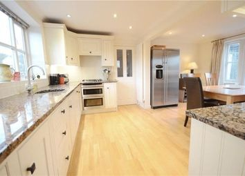 Thumbnail 3 bed detached house for sale in Nottwood Lane, Stoke Row, Henley-On-Thames