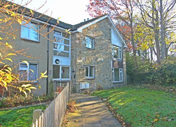 Thumbnail 1 bed flat to rent in Fair Lea Road, Huddersfield