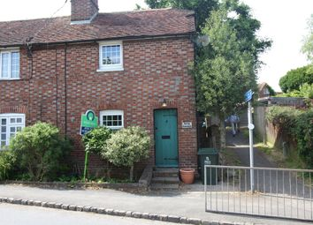 Thumbnail 1 bed property for sale in Station Road, Rotherfield, Crowborough