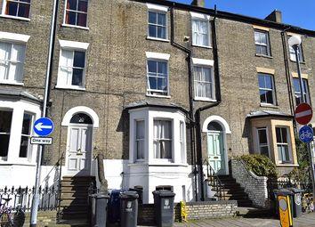 Room to rent in Bateman Street, Cambridge CB2