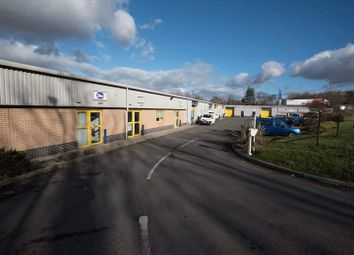 Thumbnail Serviced office to let in Harvest Road, Newbridge
