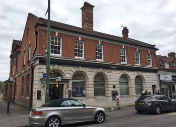Thumbnail Retail premises to let in 86 Poole Road, Bournemouth