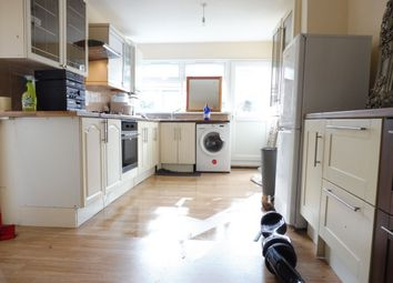 Thumbnail Room to rent in Chichester Road, Edmonton