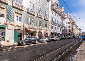Thumbnail 3 bed apartment for sale in São Paulo (São Paulo), Misericórdia, Lisboa