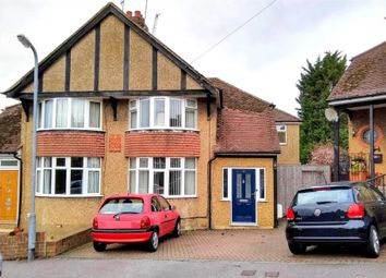 Thumbnail 4 bed property for sale in Cedar Walk, Hemel Hempstead
