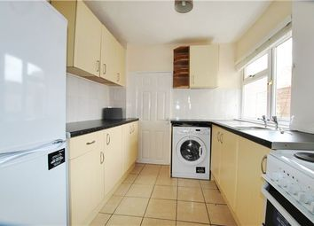 Thumbnail 3 bed terraced house for sale in Burchells Green Road, Kingswood, Bristol