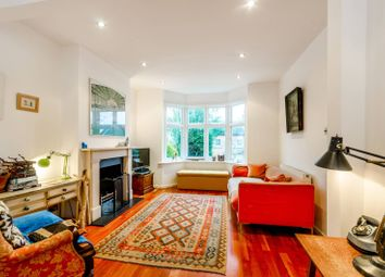 Thumbnail 4 bedroom property for sale in Muswell Hill Place, Muswell Hill