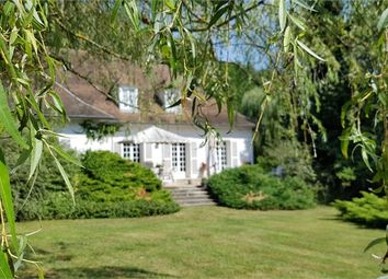 Thumbnail 5 bed property for sale in Auvergne, Allier, Serbannes