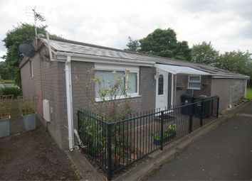 Thumbnail 4 bedroom detached bungalow for sale in Hallington Mews, Newcastle Upon Tyne, Tyne And Wear