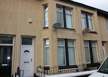 Thumbnail 3 bed terraced house for sale in Cowper Street, Bootle, Merseyside