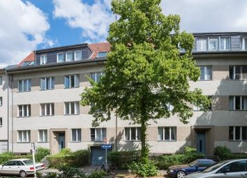Thumbnail 1 bed apartment for sale in Spilstrasse 6, 14195 Steglitz-Zehlendorf, Germany