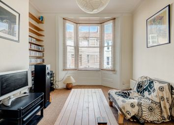 Thumbnail 1 bed flat for sale in Campbell Road, City Centre, Brighton