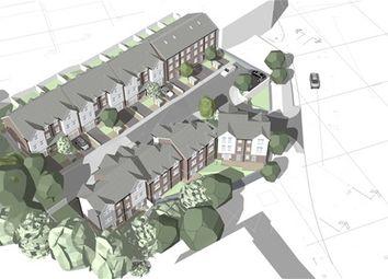 Thumbnail 6 bed semi-detached house for sale in Sandy Lane Mews, Sandy Lane, Bradford