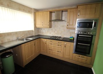 Thumbnail 3 bed semi-detached house to rent in Keats Walk, South Shields