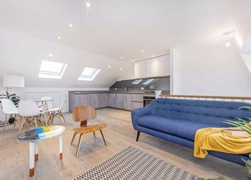 3 bed flat for sale in Weltje Road, London W6