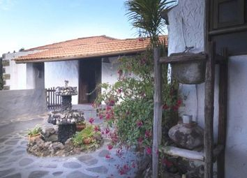 Thumbnail 3 bed detached bungalow for sale in Icod De Los Vinos, Santa Cruz De Tenerife, Spain