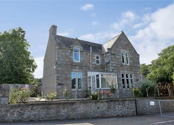 Thumbnail 5 bed detached house for sale in School Road, Port Elphinstone, Inverurie, Aberdeenshire