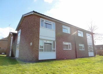 Thumbnail 1 bedroom flat to rent in Tamworth Green, Vernon Park, Stockport