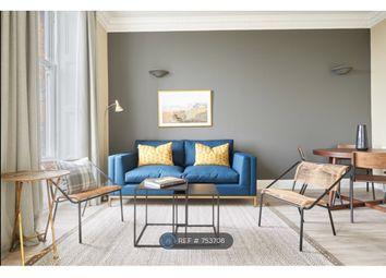2 bed flat to rent in York Buildings, Queen Street EH2