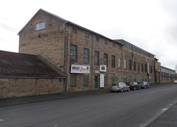 Thumbnail Leisure/hospitality to let in York Street, Bradford