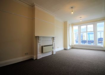 Thumbnail 2 bedroom flat to rent in Talbot Road, Blackpool