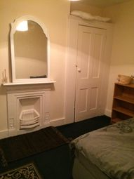 Thumbnail Room to rent in Delce Road, Rochester, Kent