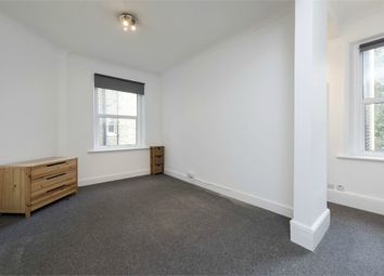 Thumbnail 1 bedroom flat to rent in Primrose Mansions, Prince Of Wales Drive, Battersea, London