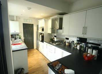 Thumbnail 3 bedroom flat to rent in 60Pppw - Stratford Road, Heaton