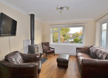 Thumbnail 3 bed property for sale in South Street, Lymington