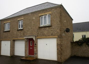 Thumbnail 2 bedroom flat for sale in Hawkins Way, Helston