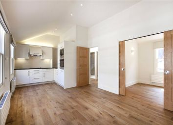 3 bed mews house to rent in Taunton Mews, London NW1