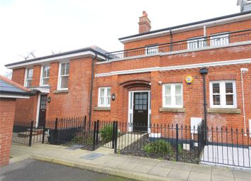Thumbnail 2 bed end terrace house for sale in Kensington Way, Brentwood