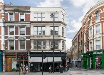 Thumbnail Office to let in Rivington Street, Shoreditch