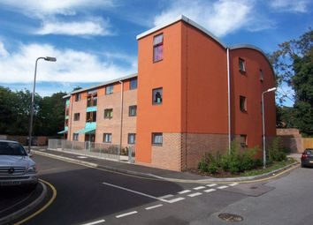 Thumbnail 1 bed flat to rent in New Square, Slough