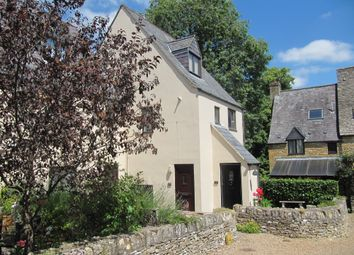 Thumbnail 1 bed maisonette for sale in Wolds End, Chipping Campden
