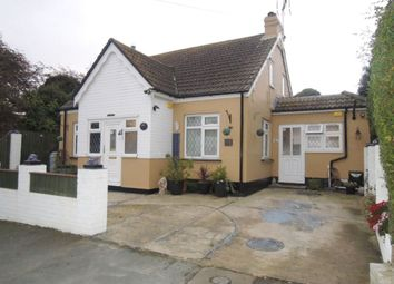 Thumbnail 3 bed property for sale in Colchester Road, Holland-On-Sea, Clacton-On-Sea