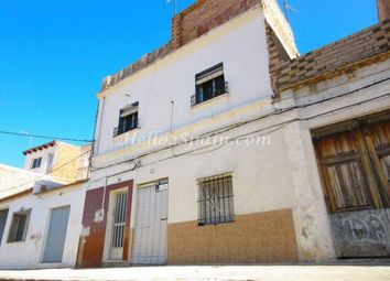 Thumbnail 2 bedroom apartment for sale in Oliva, Alicante, Spain