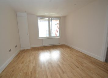 Thumbnail 1 bedroom flat to rent in Consort Way, Horley