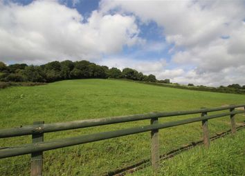Thumbnail Land for sale in Hollybush Way, Ty Coch, Cwmbran