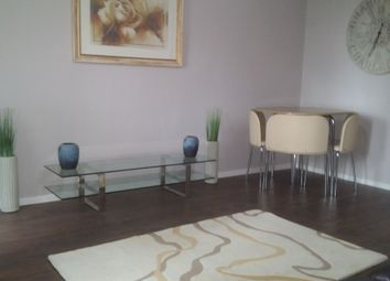2 bed property to rent in Meadow Street, Coventry CV1
