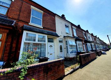 Thumbnail Property to rent in Tintern Road, Birmingham
