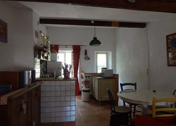 Thumbnail 2 bed villa for sale in 11330 Palairac, France