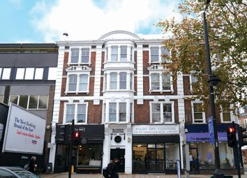 Thumbnail 10 bed block of flats for sale in Brixton Hill, London