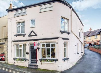 Thumbnail 3 bed flat for sale in Flat 1, Hilton Lane, Knaresborough
