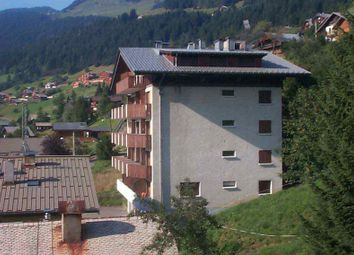 Thumbnail 1 bed apartment for sale in 74390 Châtel, France